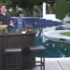 Best Outdoor Bar sets 2020 | Patio Bar Table and Barstools Set Reviews