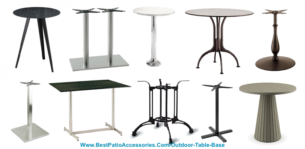 www.bestpatioaccessories.com/outdoor-table-base